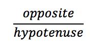 IGCSE Math