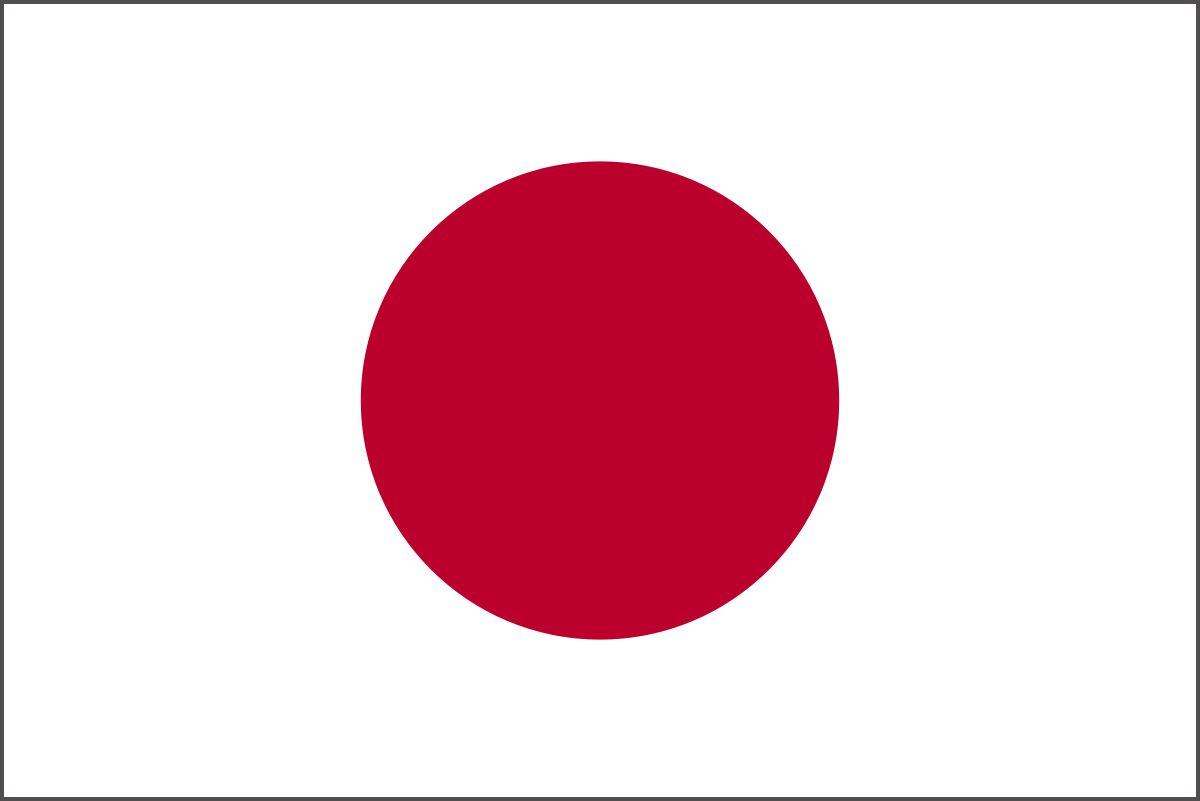 EigoGanbare.com: JLPT N1 Kanji
