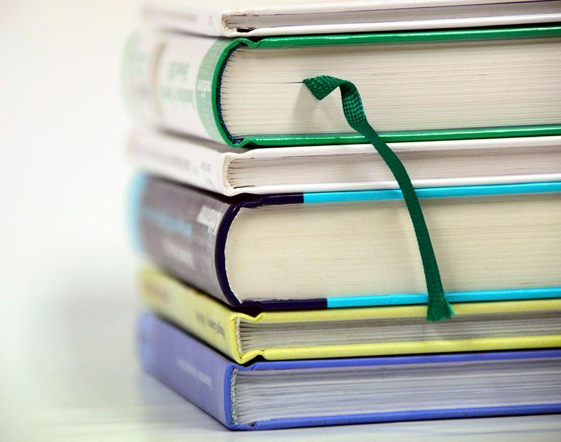 English - Reading basics