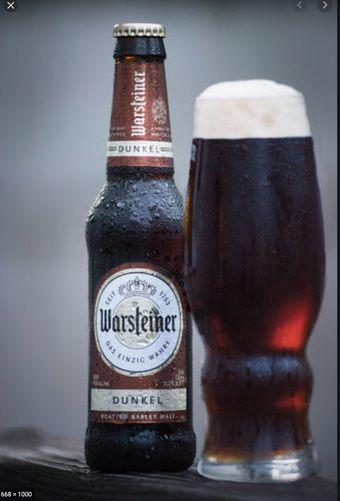 Certified Beer Server Exa,