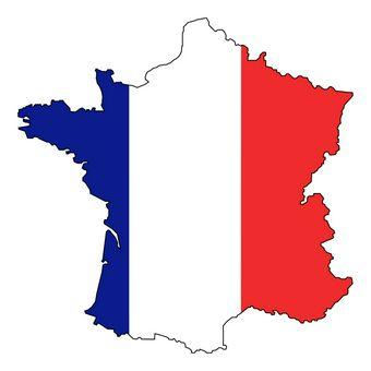 Learn French Basics