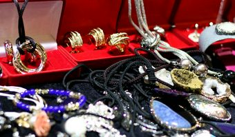 Jewellery Education