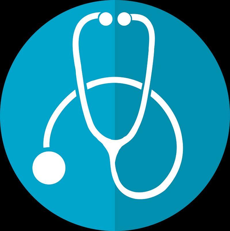 Vet Nursing