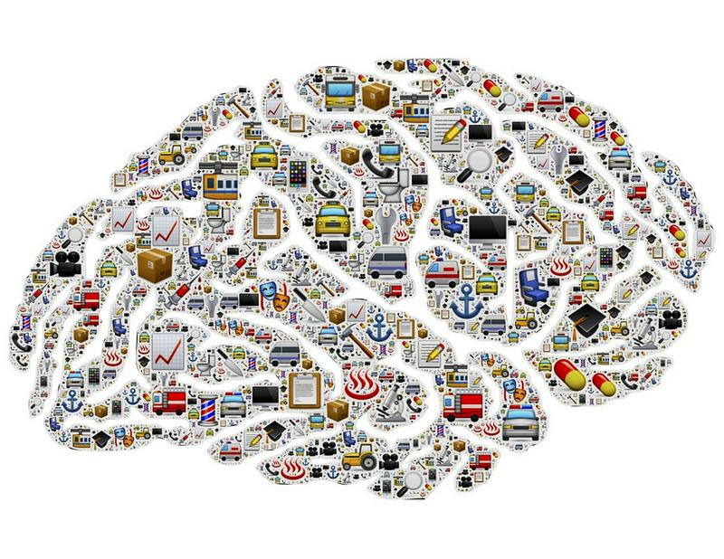 Psychology: Learning and Memory