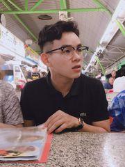 Thinh Trung