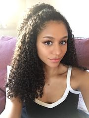 Marcelle McDonald-Leslie