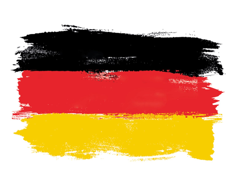 German and Pronunciations