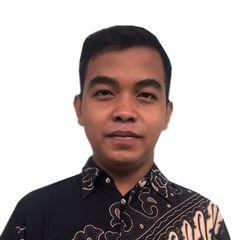 Soleh Maful Nurhidayatulloh-Eagle industry