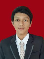 Abdullah Ridwanuddin - Ai Sugihara