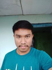 Dimas Aldi Hermansyah_ide Toru