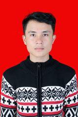 DEKI PANIKO PRATAMA-Isuzu Motors Limited