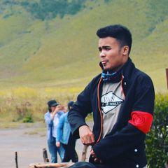 Abdul Matin Wako enginering