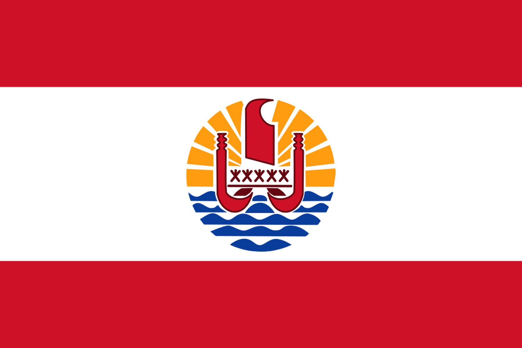 Tahitian - H.1.1.3
