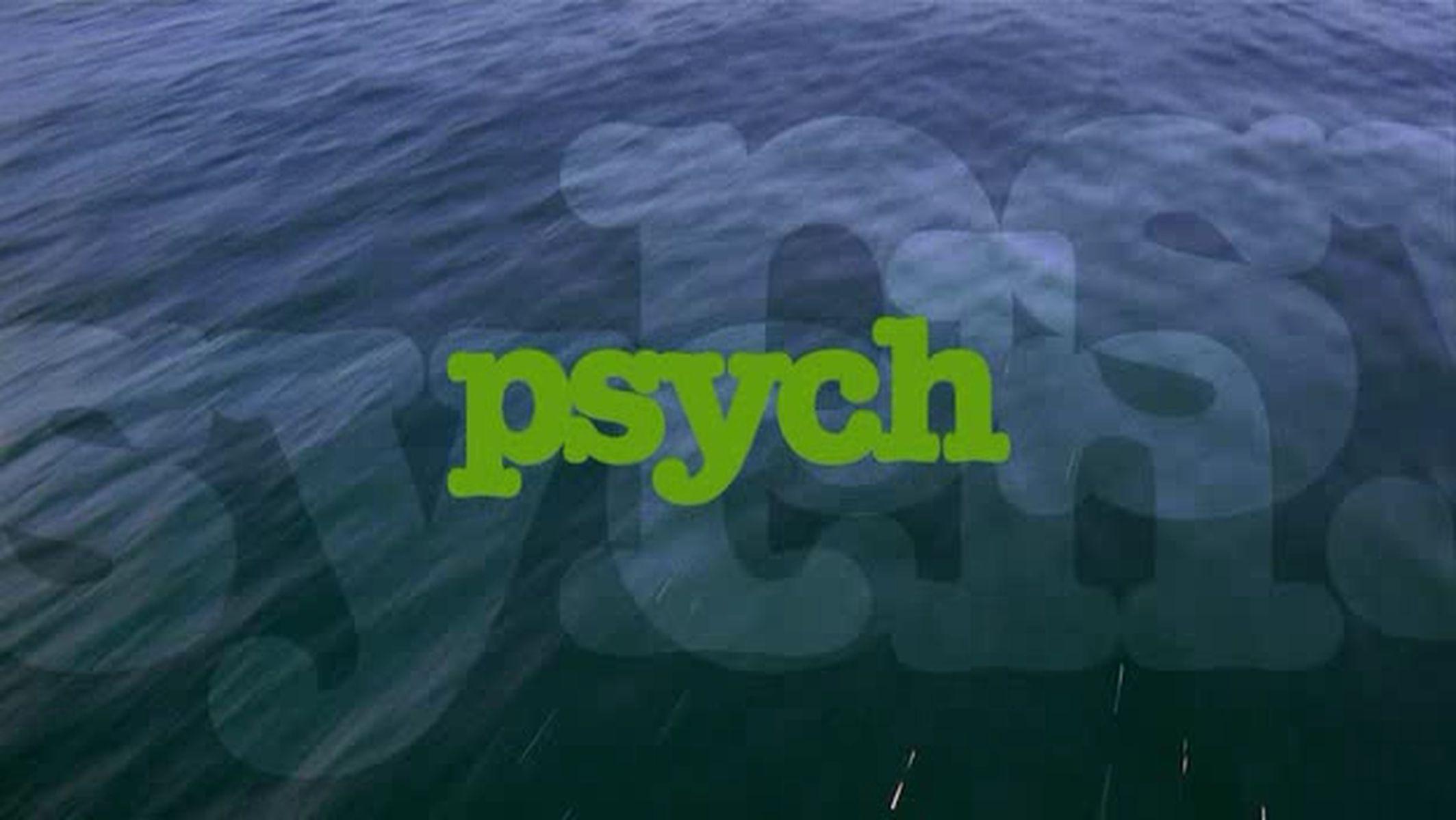 Psychiatric Disorders (Ch. 35)