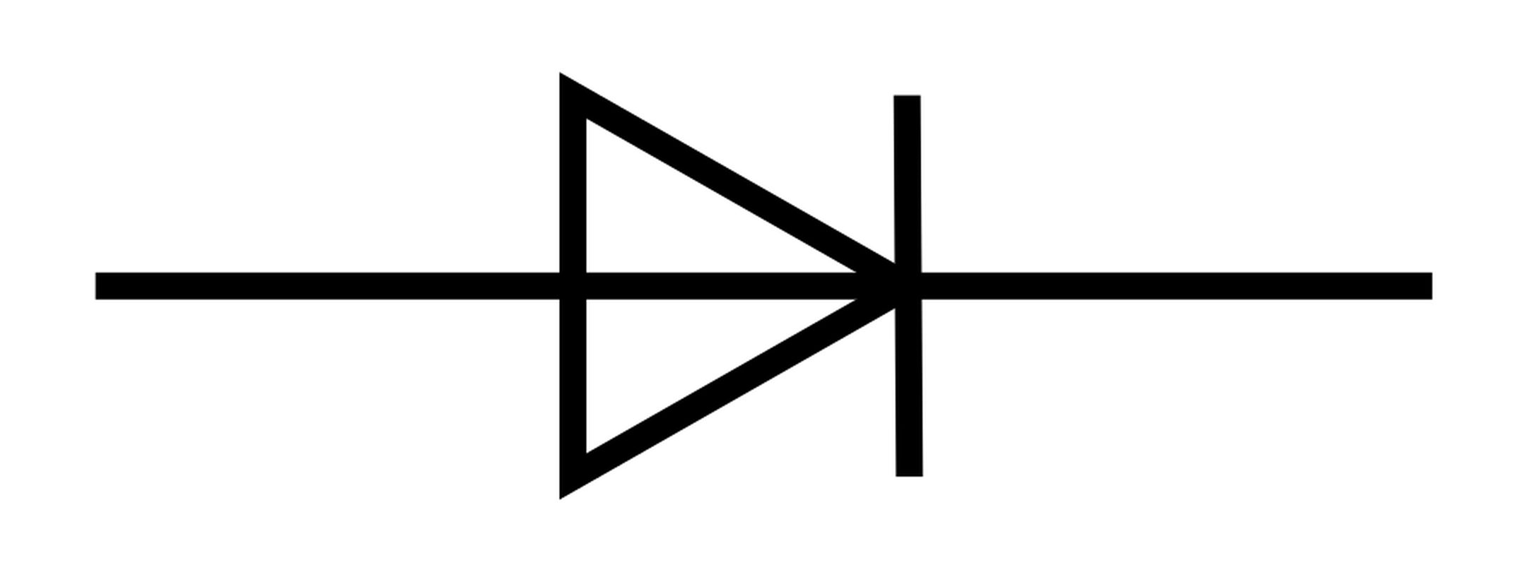 what is this symbol