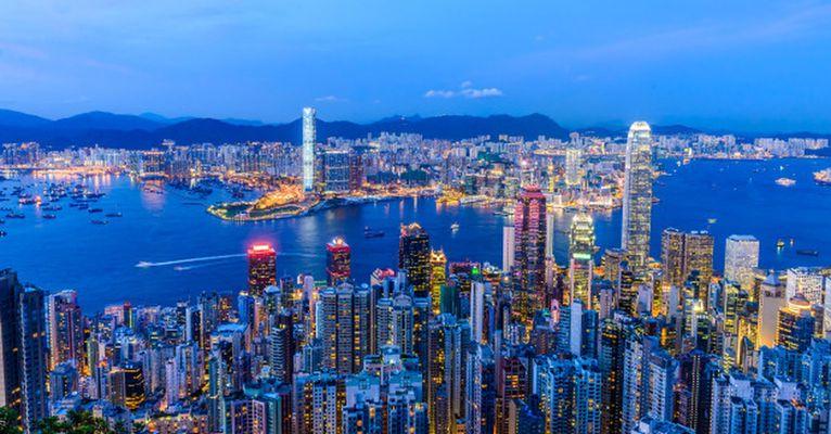 RL5_Unit_4_Living in Hongkong