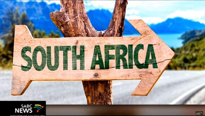 South Africa Grade 10 Tourism Exam Prep