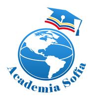Academia Sofía